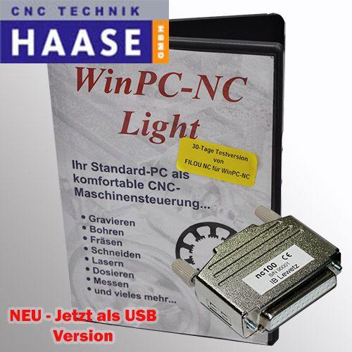Induktiver Näherungssensor M18 Öffner 24VDC SN=8mm incl Stecker 3RG4023 OVP neu