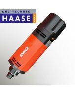 Suhner UAK 30 RF / 1600 Watt