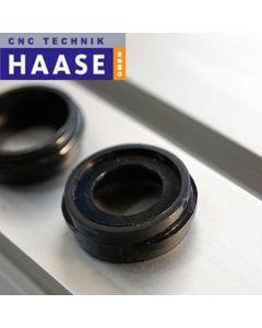 Abstreifer für Kugelgewindemutter ISEL 16mm