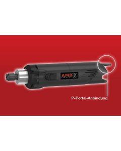 AMB Fräsmotor FME-P 1050 DI mit externer Drehzahlsteuerung