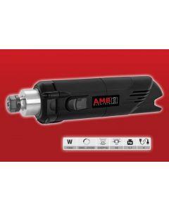 AMB  Fräsmotor 1050 FME-P