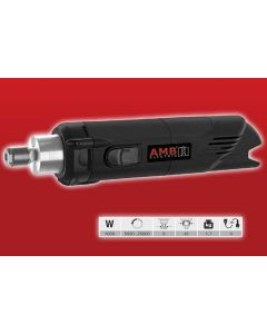 AMB Fräsmotor 1050 FME-1