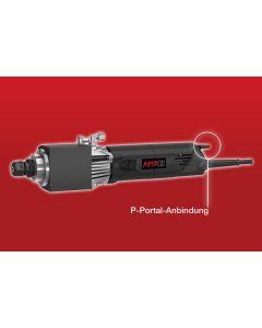 AMB Fräsmotor FME-W DI - Automatischer Werkzeugwechsler mit externer Drehzahlsteuerung