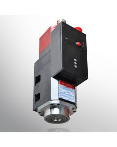 Elte AF80 CU ISO 20