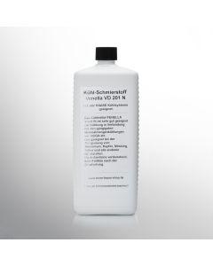 Fenella VD 201 Schmieröl / 1 Liter