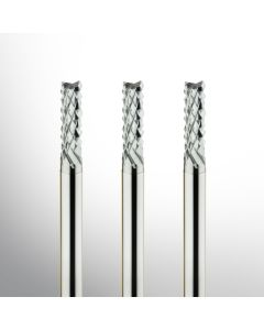 VHM-Fraeser-Diamantverzahnt-0,60mm-3,175m
