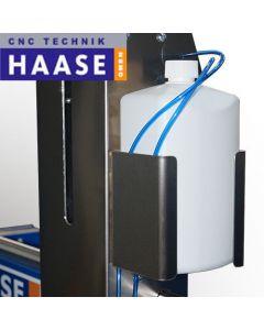 Kühlmittelhalterung für Minimalmengenkühlung
