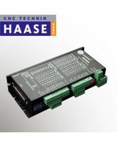 3-Achs 6 Amp. Schrittmotortreiber mit integriertem Breakout Board MX3660