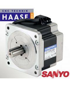 SANYO Denki - Schrittmotor 6 A - 3.60Nm SM2861-5255