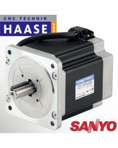 SANYO Denki - Schrittmotor 6 A - 7.00Nm SM2862-5255 -NEMA 34
