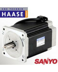 SANYO Denki - Schrittmotor 6 A - 9.20Nm SM2863-5255