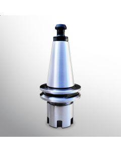 ISO 20 Werkzeugaufnahme für Spannzangen ER16