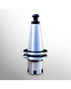 Werkzeugaufnahme SK20 für AMB Werkzeugwechsler  ER16